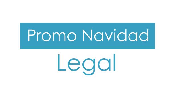 BOTON-LEGAL